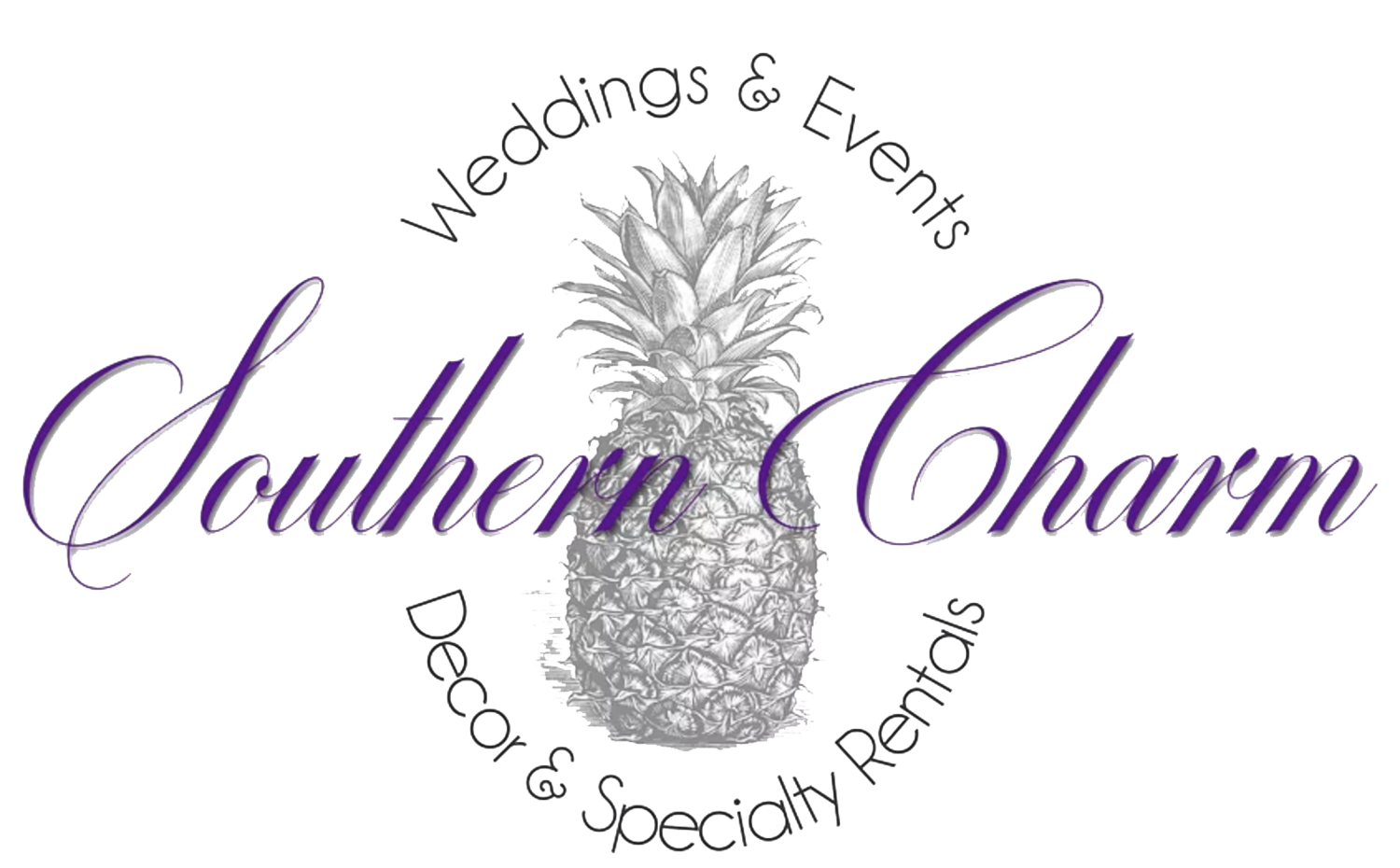 The Home of Southern Charm Events