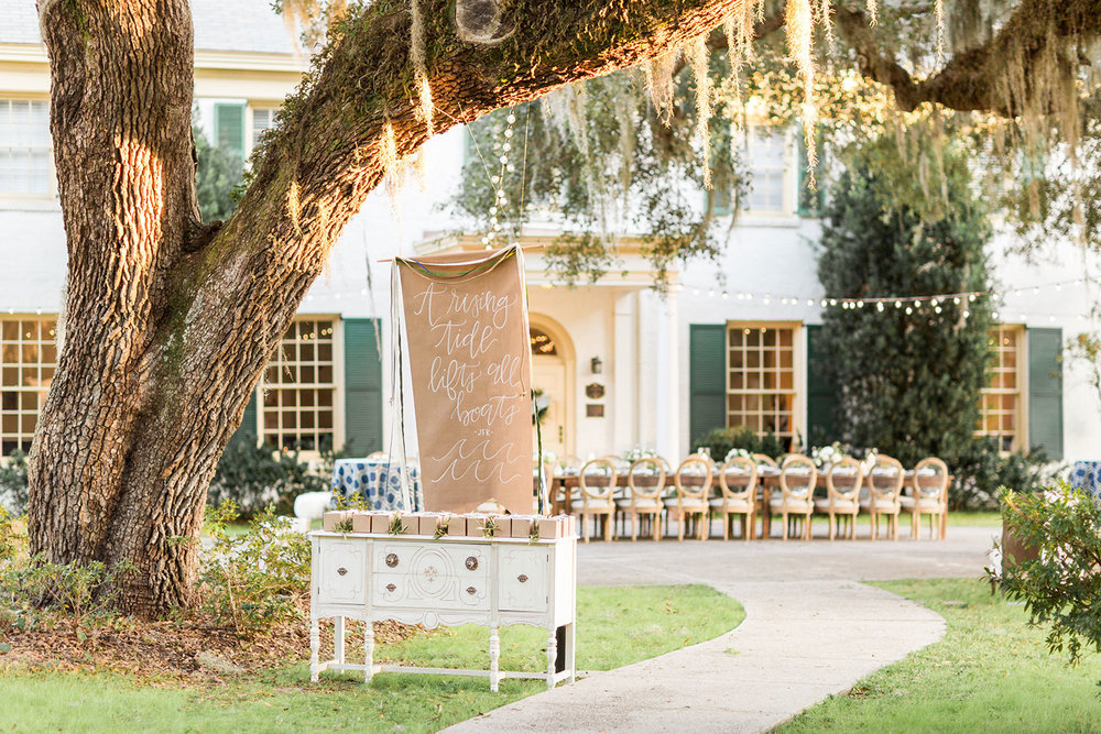 outdoor-wedding-rentals-venues-reception-locations-jacksonville-florida.jpg