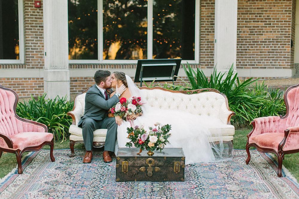 wedding-reception-rentals-jacksonville-wedding-planner.jpg