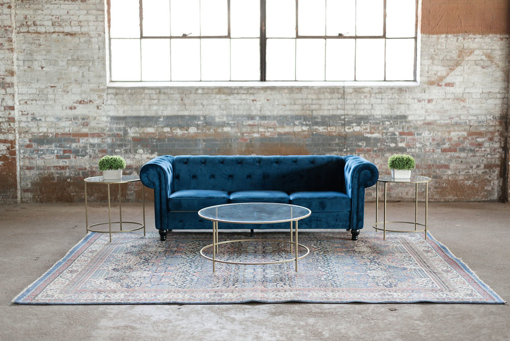 Wayfarer Lounge Group