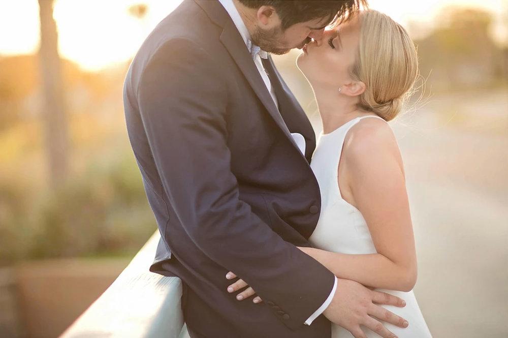 Camille-Freemans-Atlantic-Beach-Country-Club-Wedding-jacksonville-florida-wedding-planner-2.jpg