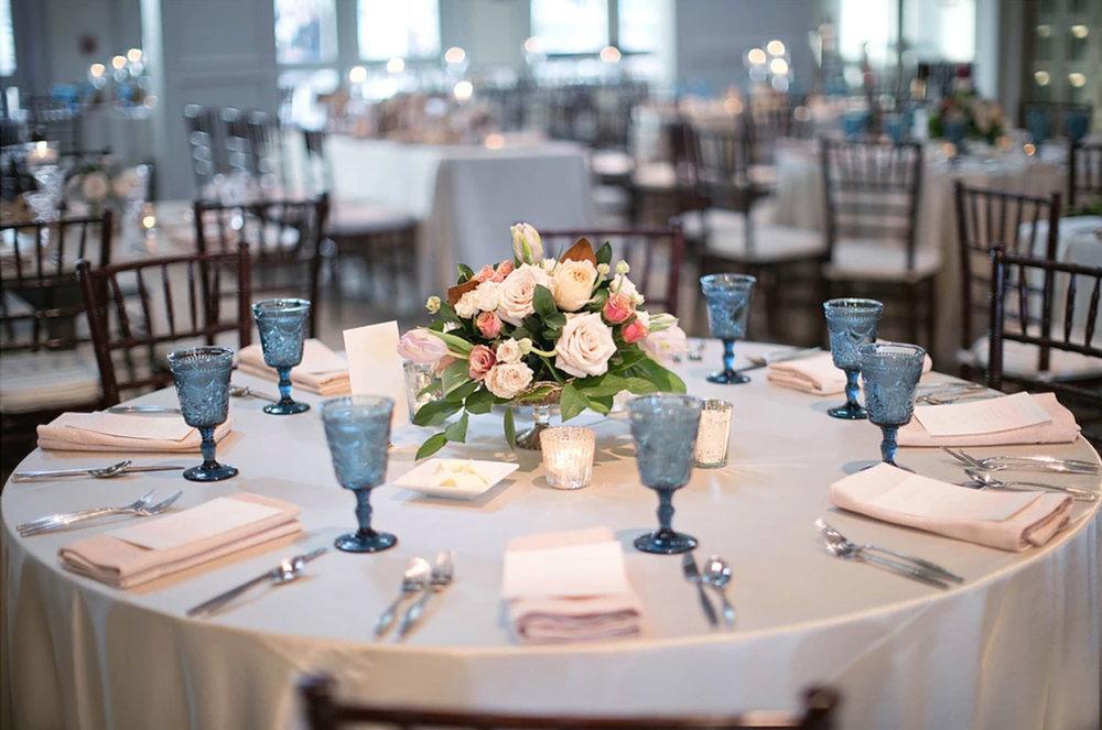 Camille-Freemans-Atlantic-Beach-Country-Club-Wedding-jacksonville-florida-wedding-planner-4.jpg