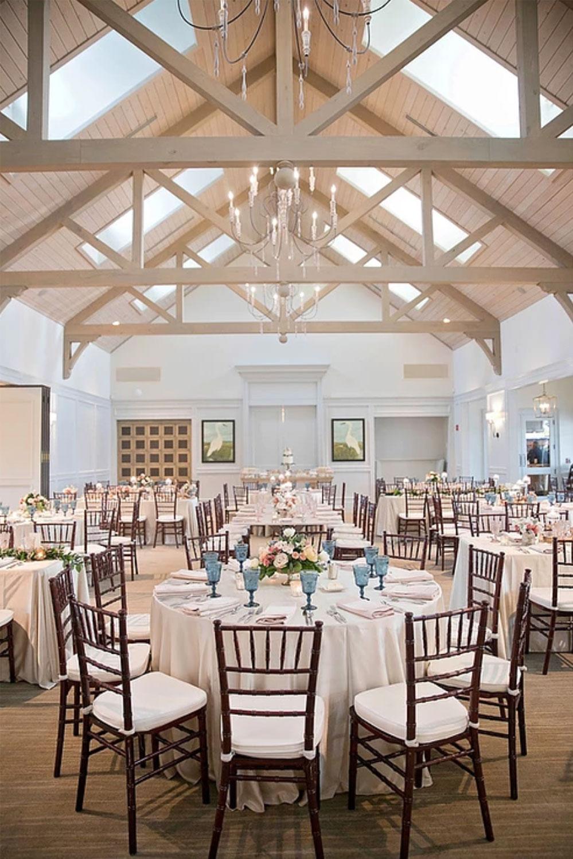Camille-Freemans-Atlantic-Beach-Country-Club-Wedding-jacksonville-florida-wedding-planner-6.jpg