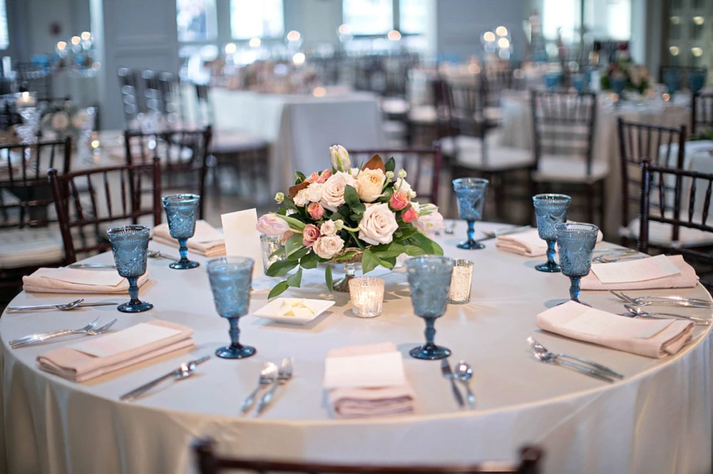 Camille-Freemans-Atlantic-Beach-Country-Club-Wedding-jacksonville-florida-wedding-planner-7.jpg