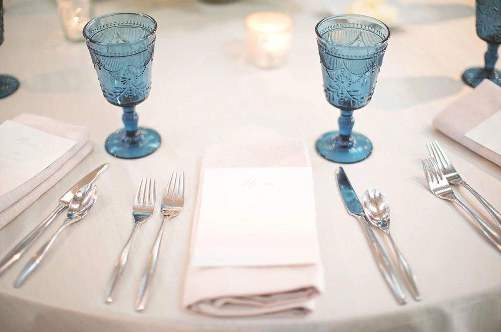 Camille-Freemans-Atlantic-Beach-Country-Club-Wedding-jacksonville-florida-wedding-planner-8.jpg