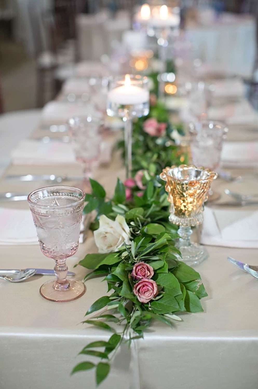 Camille-Freemans-Atlantic-Beach-Country-Club-Wedding-jacksonville-florida-wedding-planner-10.jpg