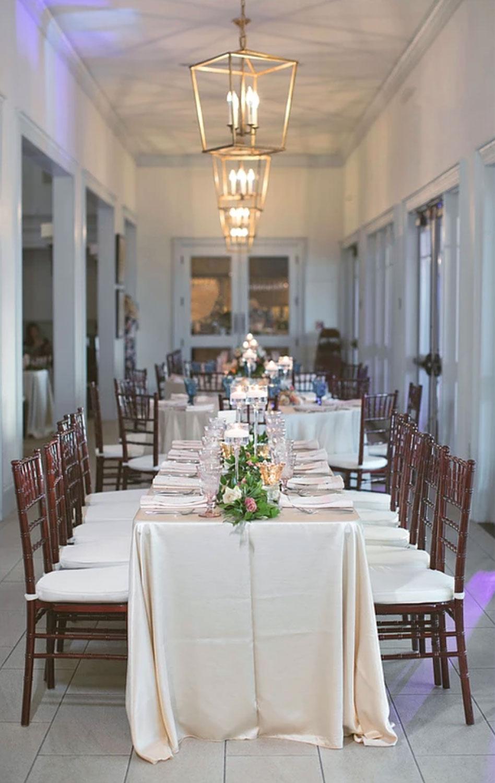 Camille-Freemans-Atlantic-Beach-Country-Club-Wedding-jacksonville-florida-wedding-planner-11.jpg