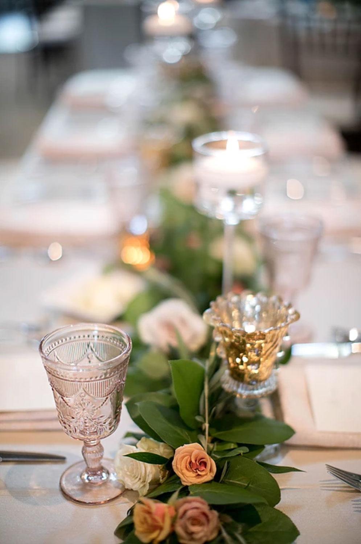 Camille-Freemans-Atlantic-Beach-Country-Club-Wedding-jacksonville-florida-wedding-planner-13.jpg