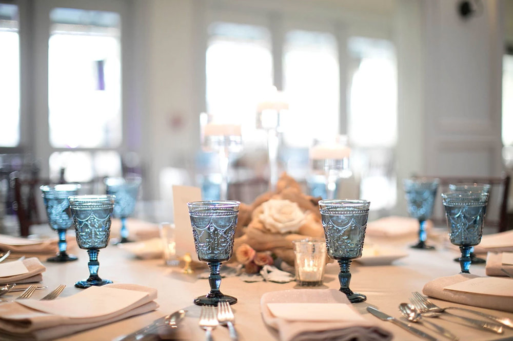 Camille-Freemans-Atlantic-Beach-Country-Club-Wedding-jacksonville-florida-wedding-planner-14.jpg