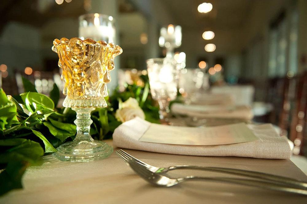 Camille-Freemans-Atlantic-Beach-Country-Club-Wedding-jacksonville-florida-wedding-planner-17.jpg