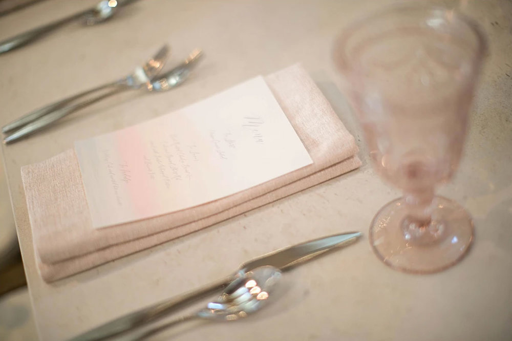 Camille-Freemans-Atlantic-Beach-Country-Club-Wedding-jacksonville-florida-wedding-planner-18.jpg