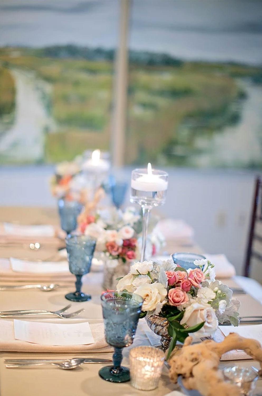 Camille-Freemans-Atlantic-Beach-Country-Club-Wedding-jacksonville-florida-wedding-planner-19.jpg