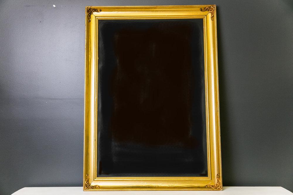 Riley Chalkboard 29 x 40