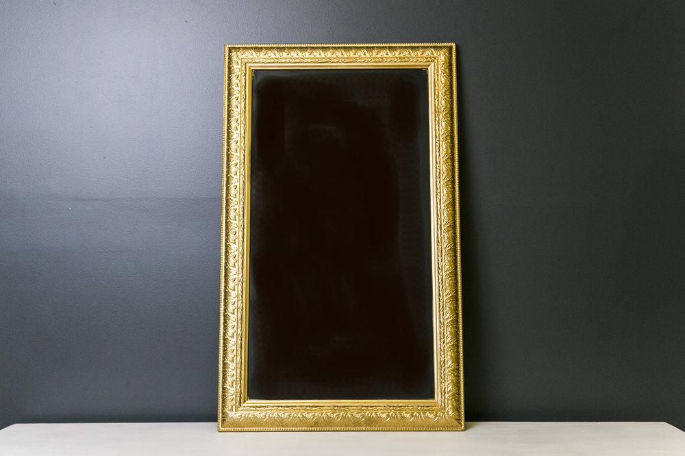 Heathcliff Chalkboard