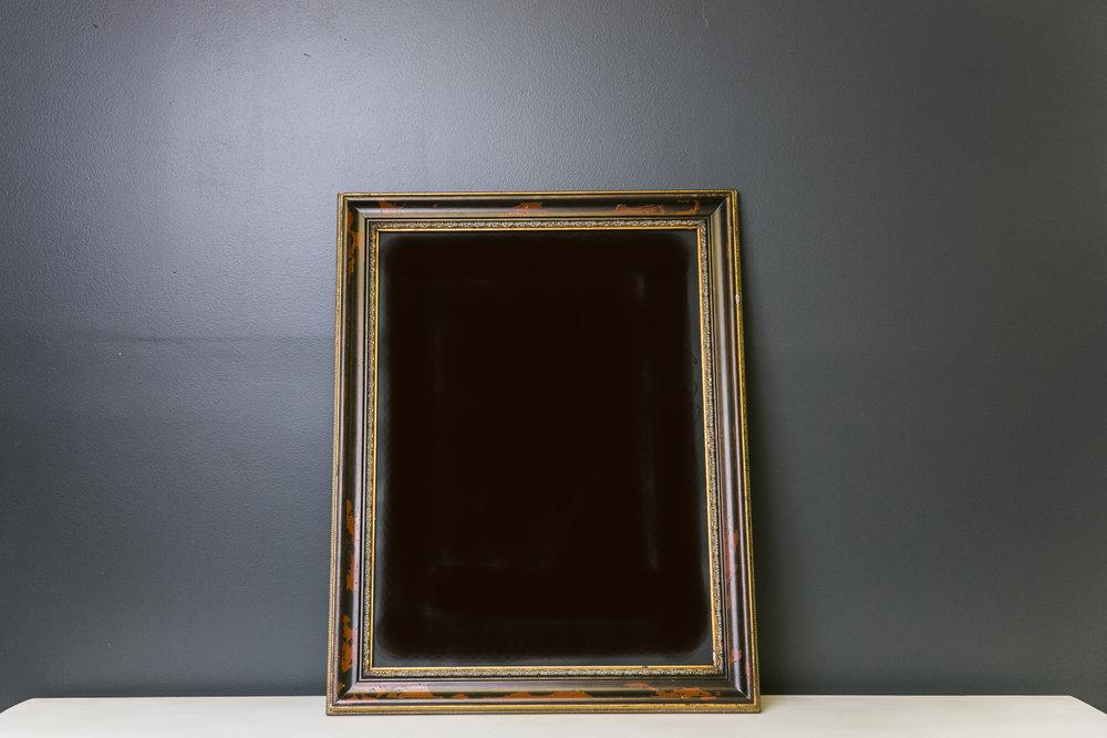 Wells Chalkboard 24 x 18