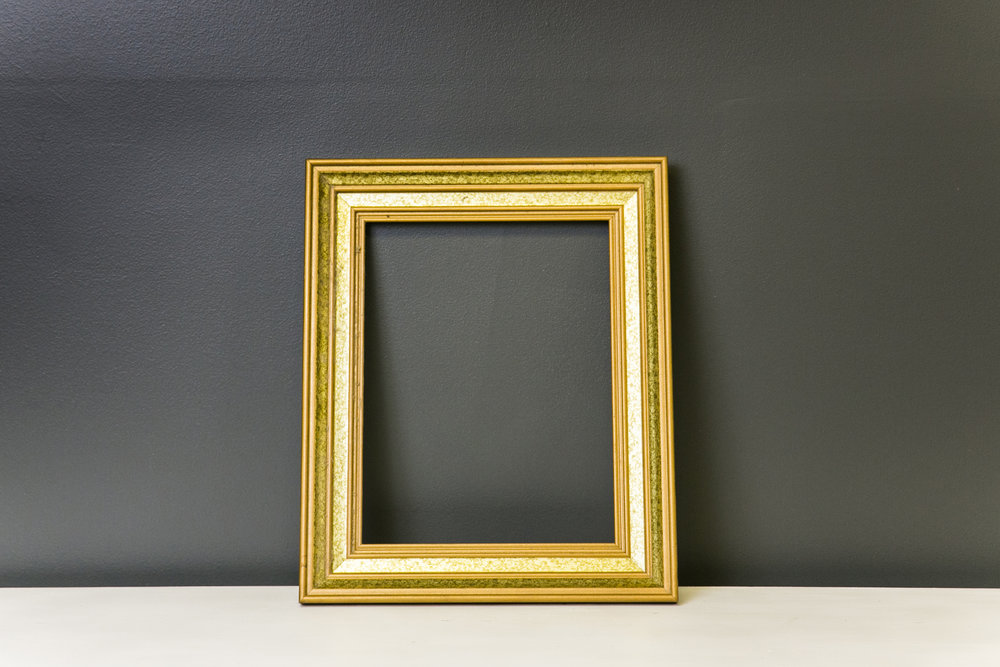 Southern Charm Events - Frame #249