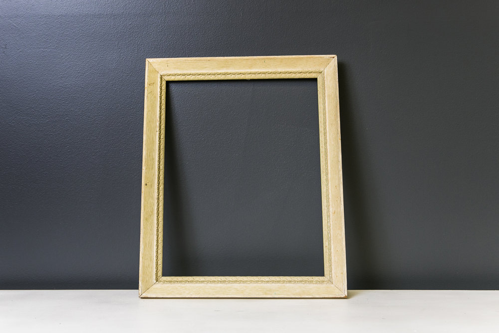 Southern Charm Events - Frame #251