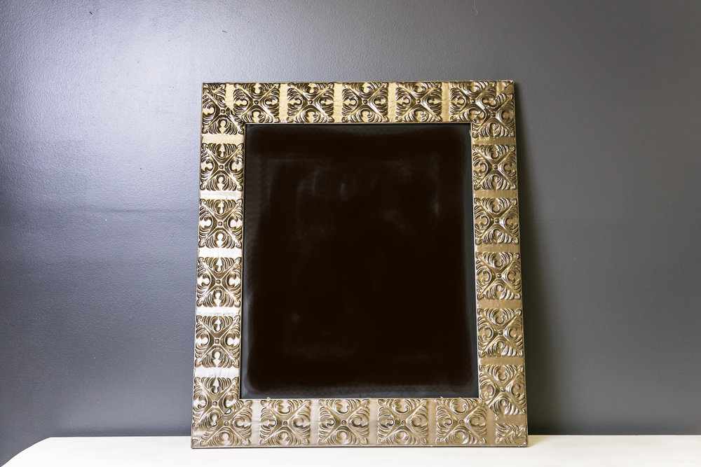 Brahm Chalkboard (Quantity 2)