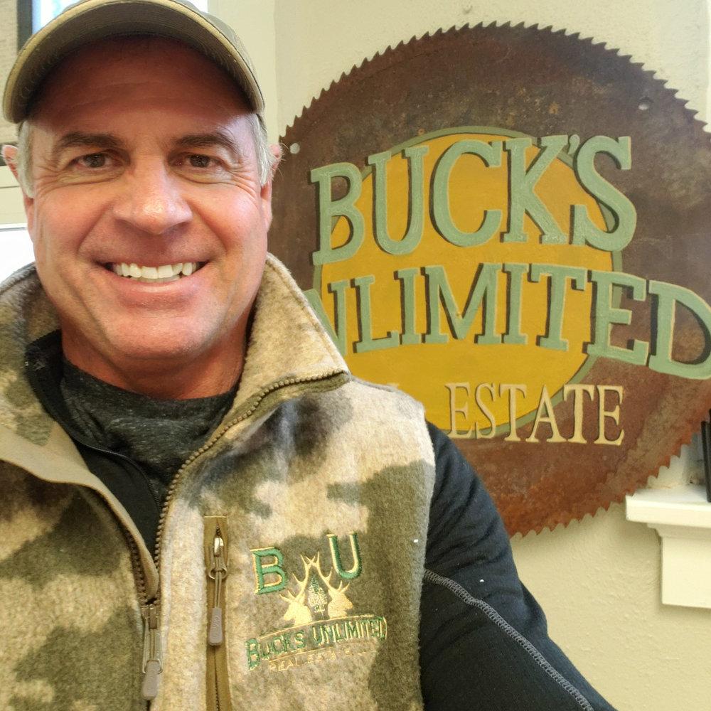 mark-buck-bucks-unlimited-real-estate-sign.jpg