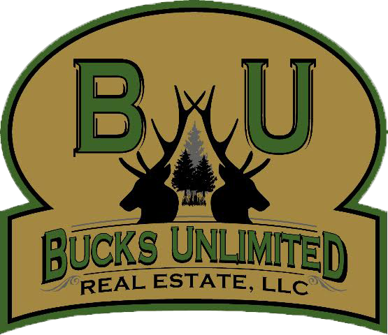 Bucks Unlimited Real Estate LLC