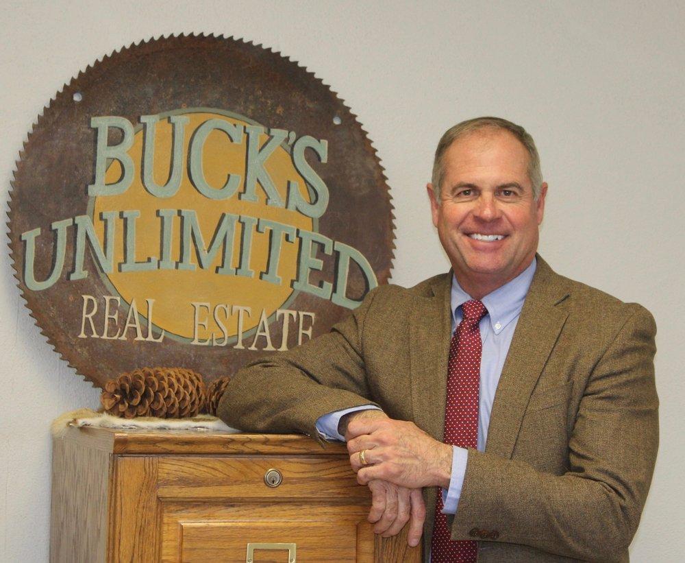 mark-bucks-unlimited-real-estate-sign2.jpg