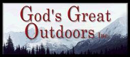 ggoutdoors-logo2.jpg
