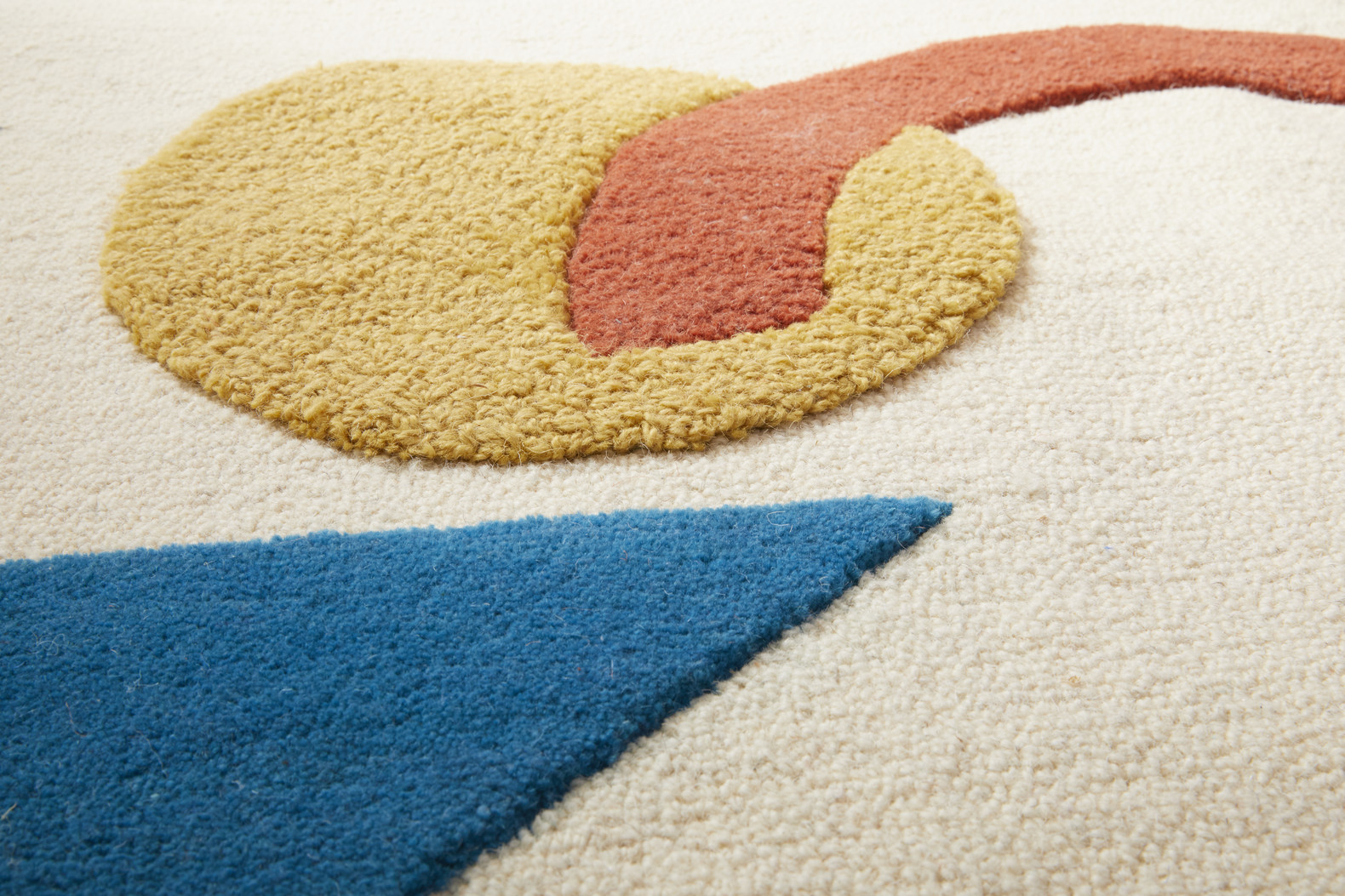 atitlan-pod-occ-rugs-sell-su19-183.jpg