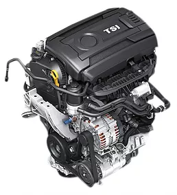 2.0TSI EA888 Gen 3 IS38.png