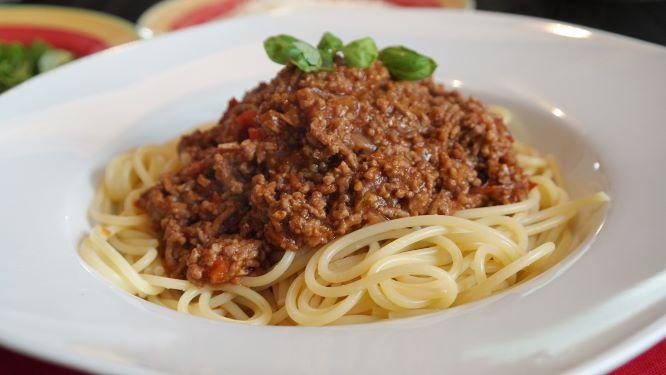 spaghetti-small.jpg