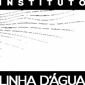 logo-linhadagua-bc (1).png