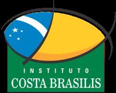costa-brasilis.png