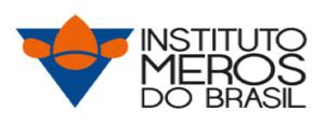 meros-do-brasil.png