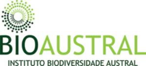 bioaustral.png