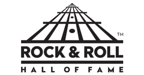 Rock-and-Roll-HOF-logo.png