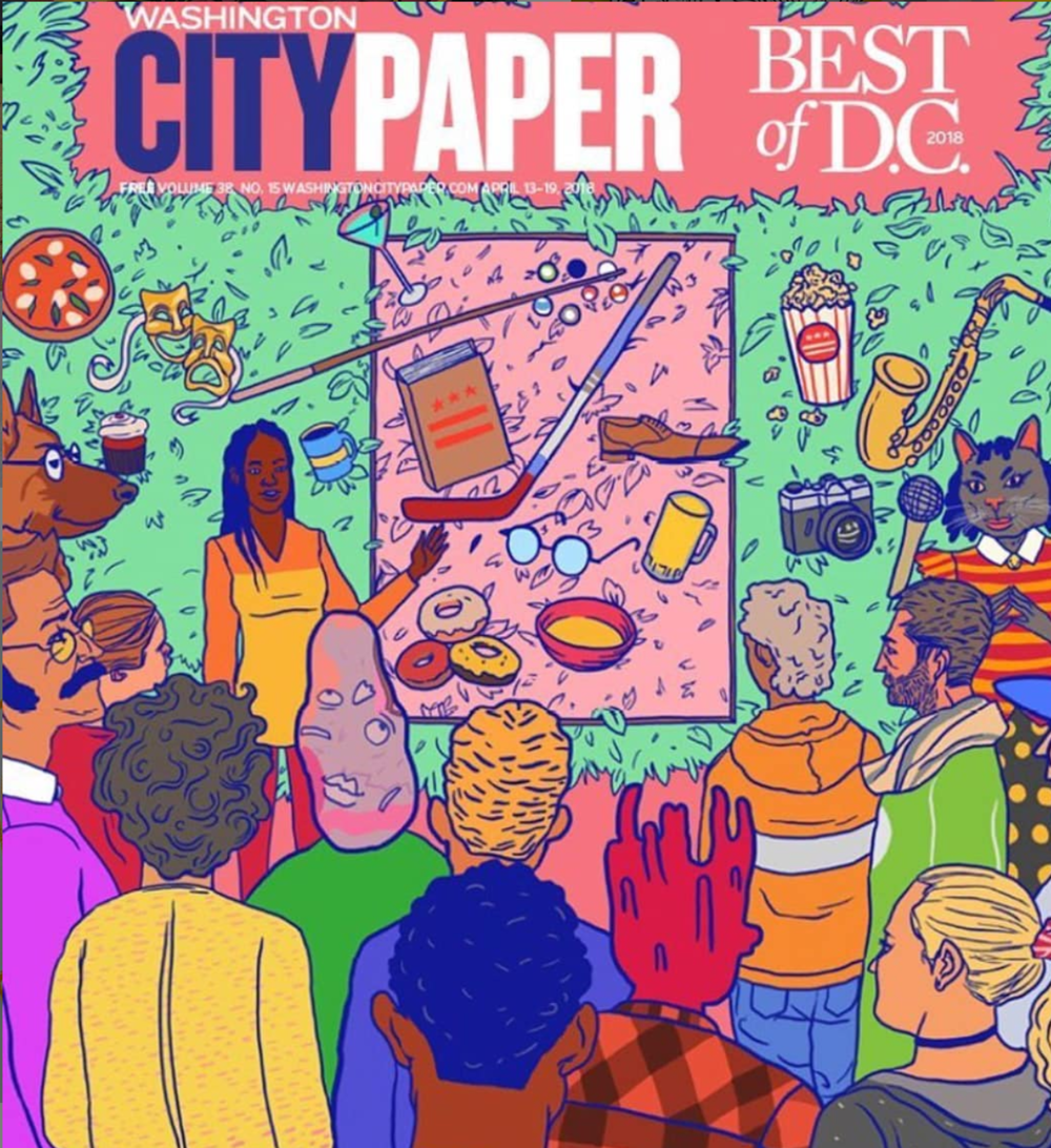 Washington DC City Paper Best of 2018 Cover.PNG