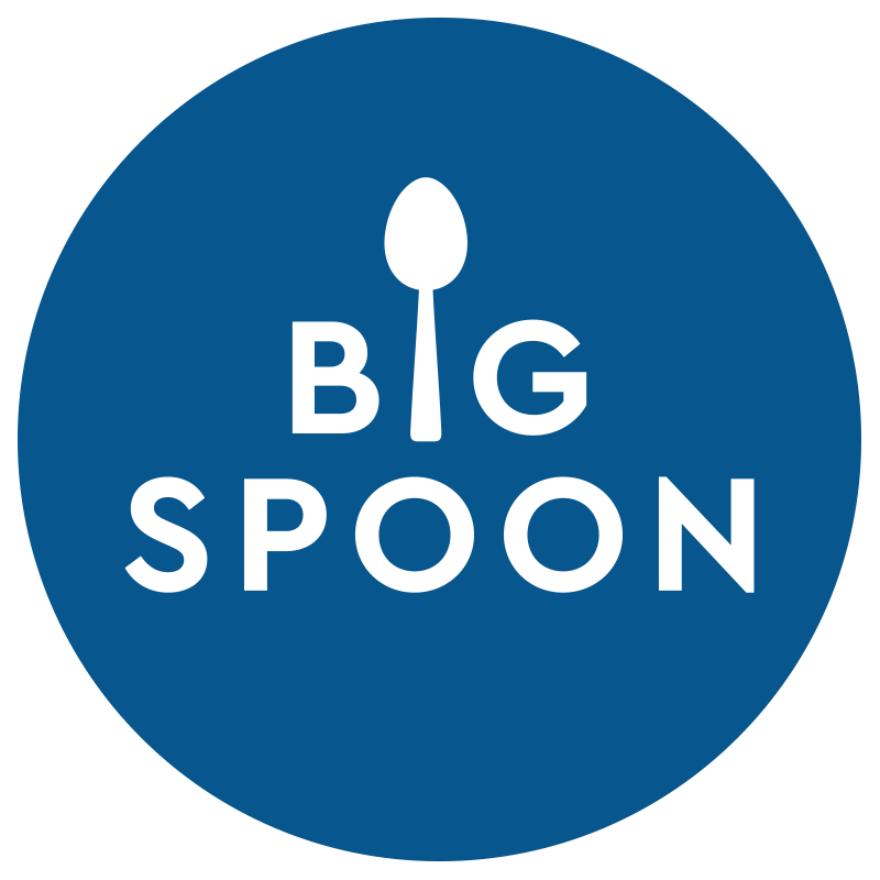 Big Spoon Baking Kits