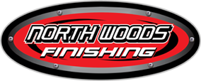 Minneapolis Wood Finishing and Painting | North Woods Finishing