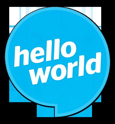 helloworld-2.png