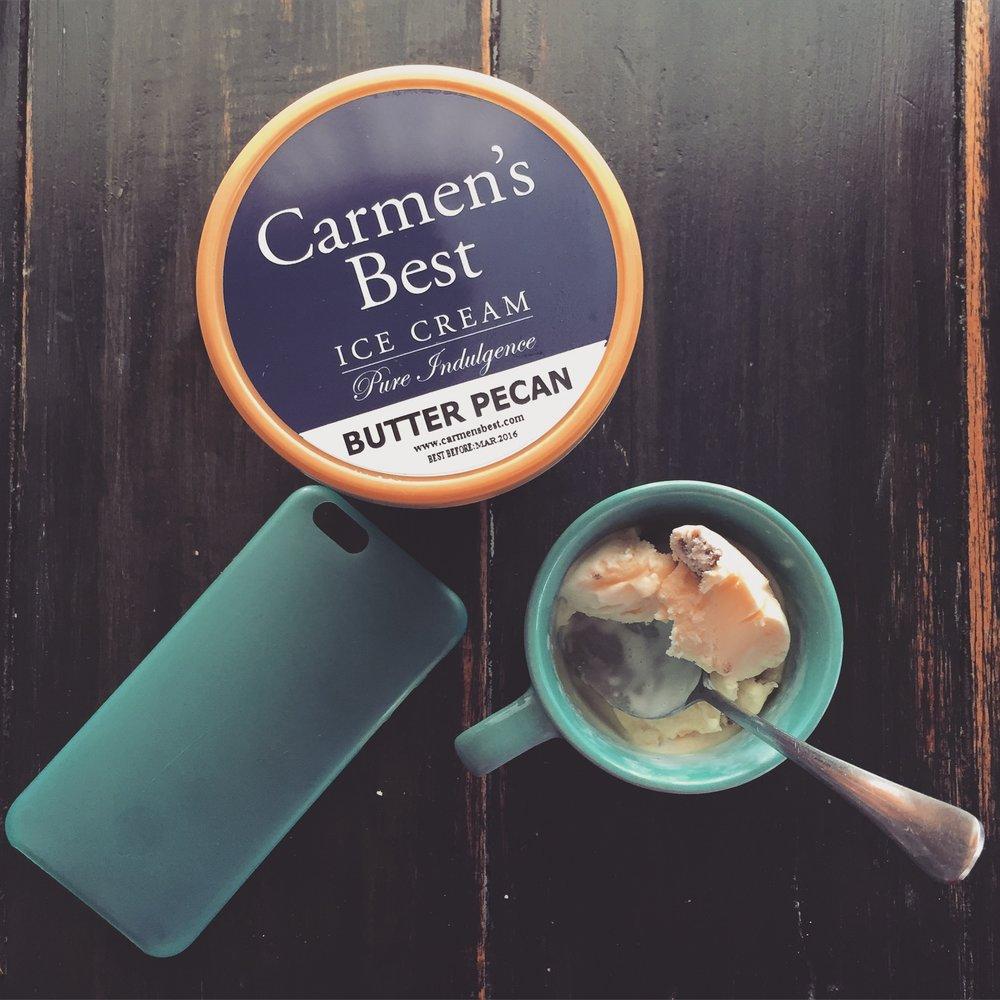Carmens-Best.jpg