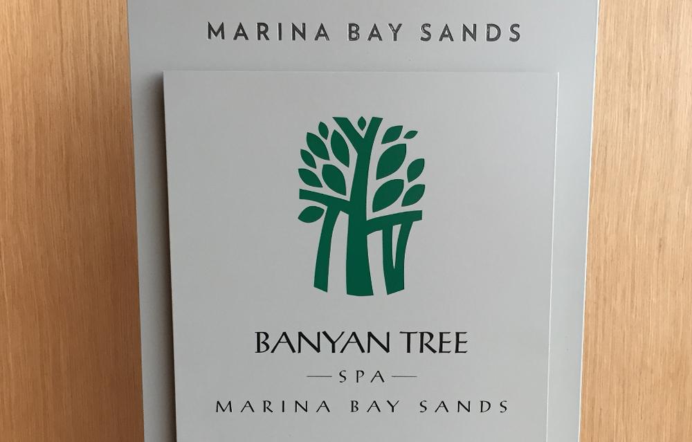 Banyan-Tree-Spa-Cover.jpg
