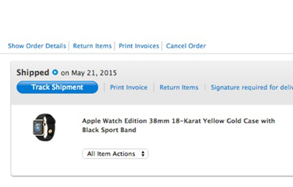 Gold-Watches-Cover.jpg