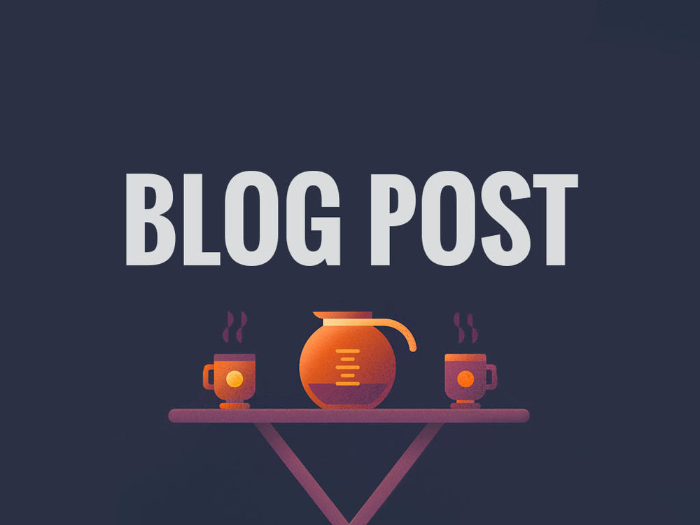 Blog-Post.jpg