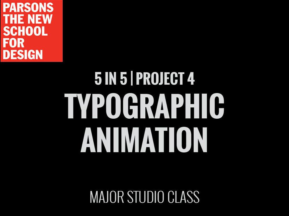 Project-4-Major-Studio.jpg