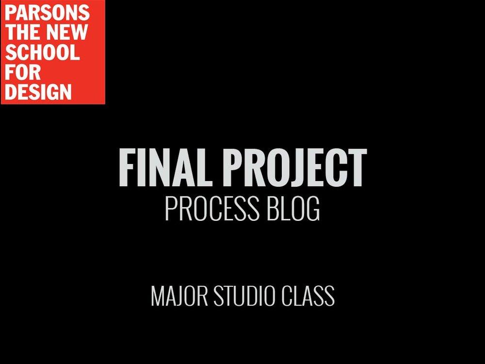 Final-Project-Process-Blog-Title.jpg