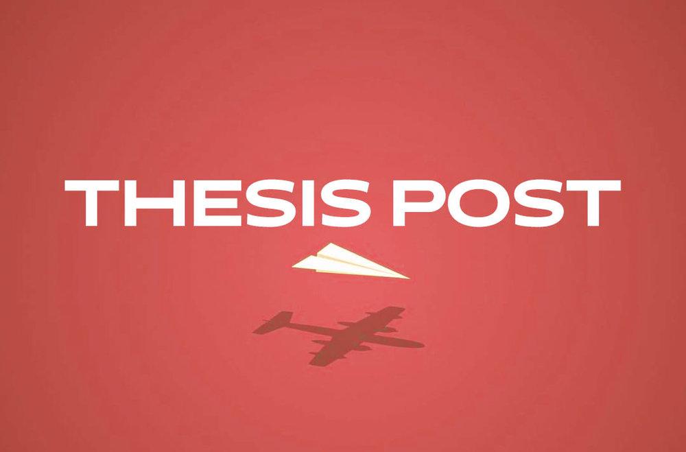 Thesis-Post.jpg
