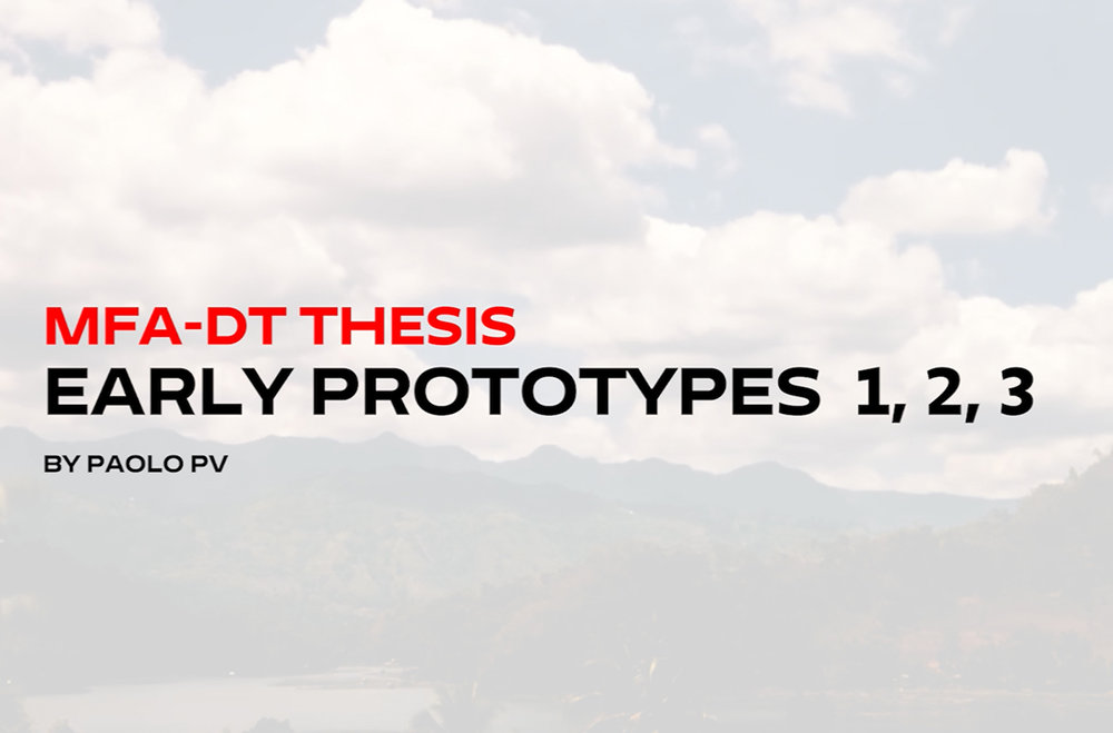 Early-Prototypes-Cover.jpg