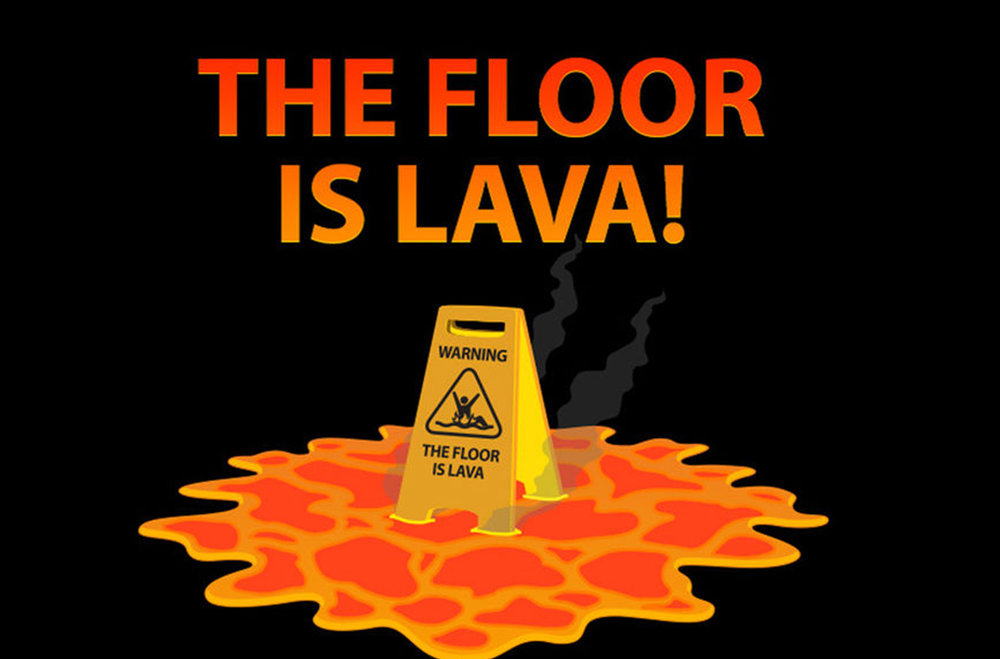Floor-is-Lava-Cover.jpg