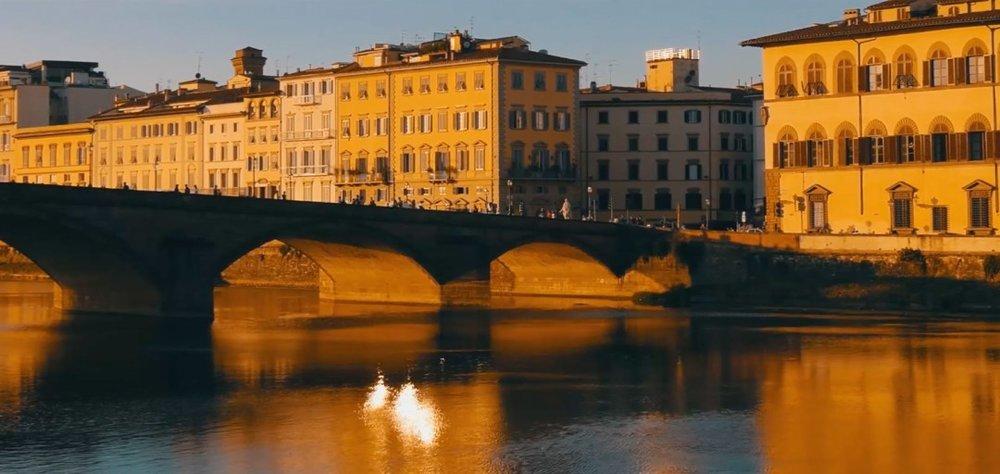 Florence-3.jpg