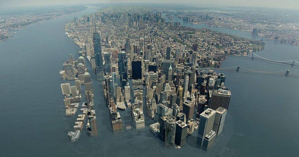 Hurricane-Sandy-1.jpeg