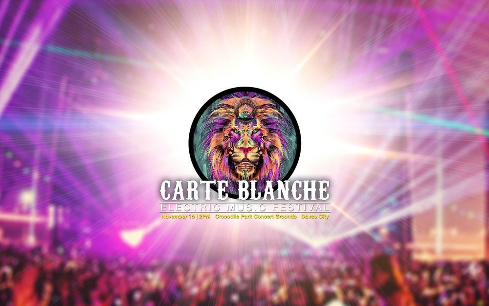 Carte-Blanche-1080x675.jpg